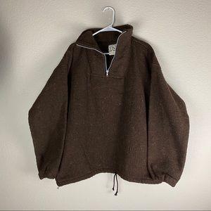 Babo Fil Jacket Mens Size XL
